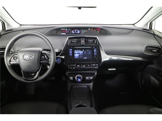 2019 Toyota Prius Base (Stk: 292885) in Markham - Image 12 of 22