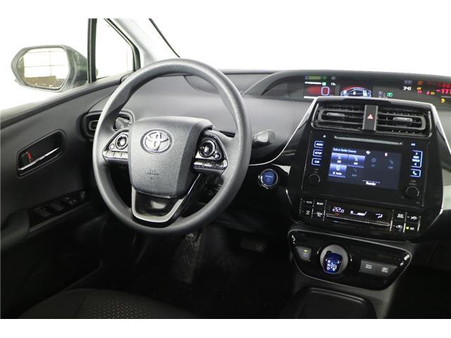 2019 Toyota Prius Base (Stk: 292885) in Markham - Image 13 of 22