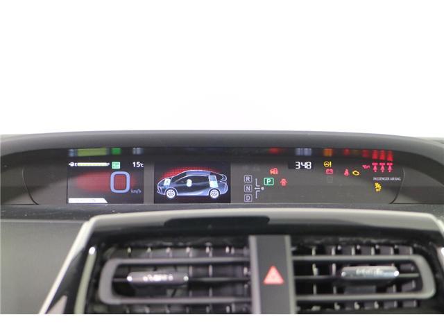 2019 Toyota Prius Base (Stk: 292885) in Markham - Image 15 of 22