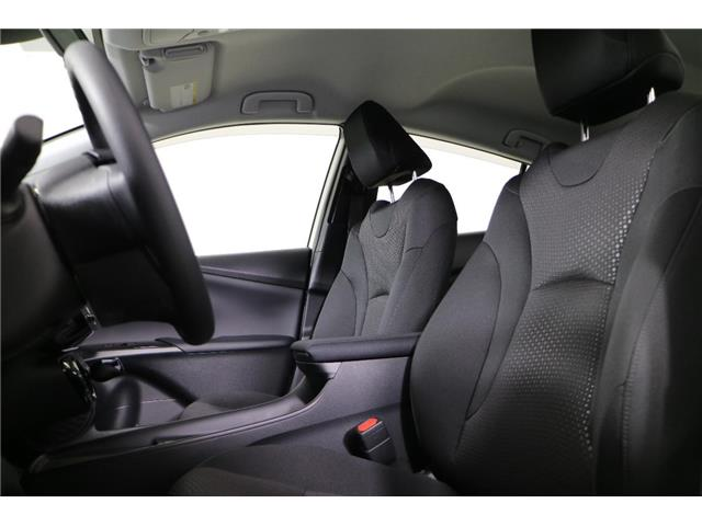 2019 Toyota Prius Base (Stk: 292885) in Markham - Image 19 of 22