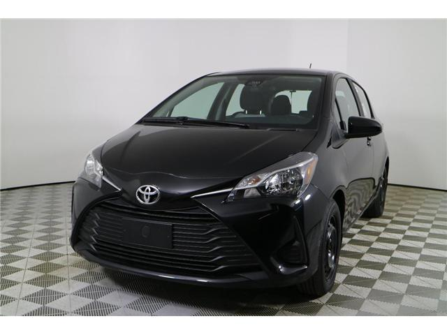2019 Toyota Yaris LE (Stk: 292889) in Markham - Image 3 of 19