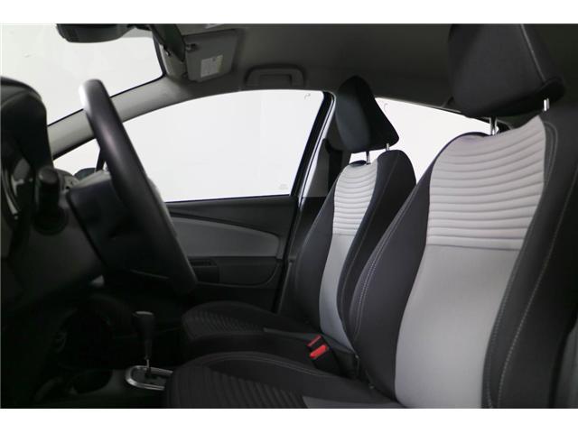 2019 Toyota Yaris LE (Stk: 292889) in Markham - Image 17 of 19