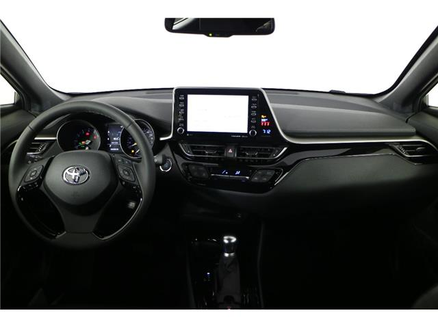 2019 Toyota C-HR XLE Premium Package (Stk: 292616) in Markham - Image 11 of 21