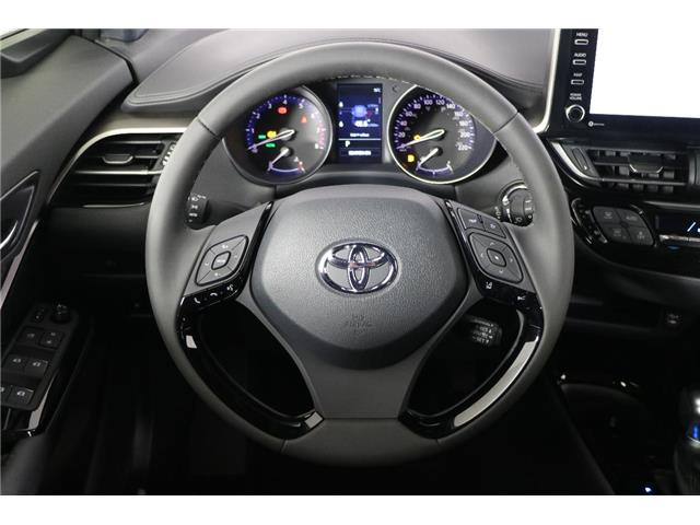 2019 Toyota C-HR XLE Premium Package (Stk: 292616) in Markham - Image 13 of 21