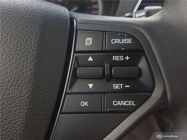 2015 Hyundai Sonata GL (Stk: G0177) in Abbotsford - Image 16 of 25