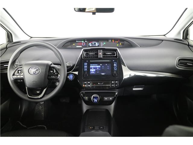 2019 Toyota Prius Base (Stk: 291061) in Markham - Image 11 of 21