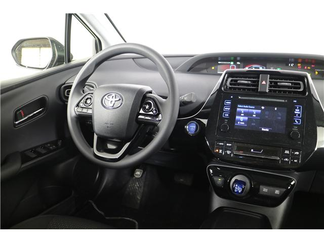 2019 Toyota Prius Base (Stk: 291061) in Markham - Image 12 of 21
