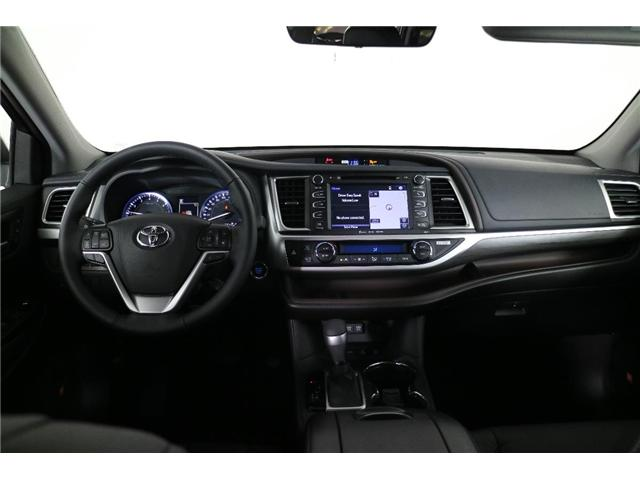2019 Toyota Highlander Limited (Stk: 290960) in Markham - Image 12 of 24