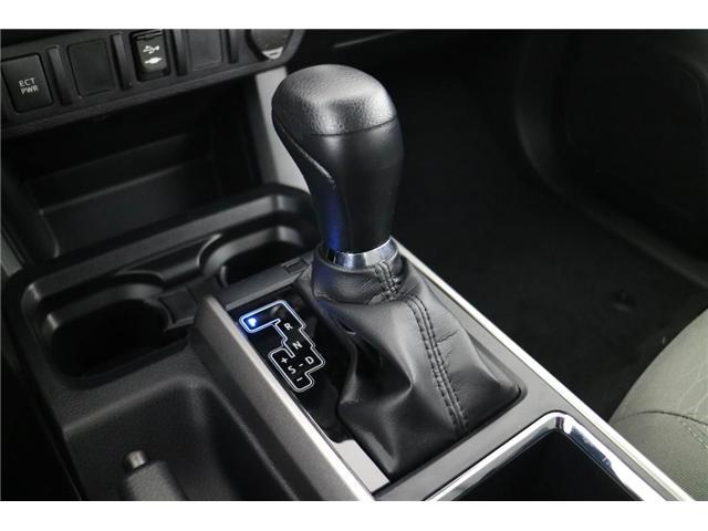 2019 Toyota Tacoma SR5 V6 (Stk: 291454) in Markham - Image 16 of 22