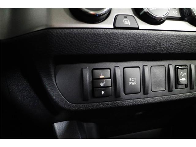 2019 Toyota Tacoma SR5 V6 (Stk: 291454) in Markham - Image 20 of 22