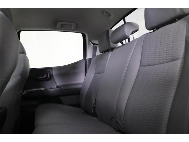 2019 Toyota Tacoma SR5 V6 (Stk: 291454) in Markham - Image 21 of 22
