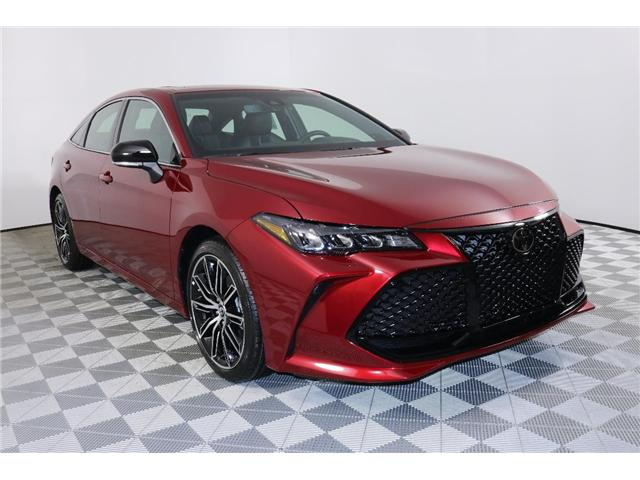 2019 Toyota Avalon XSE (Stk: 283524) in Markham - Image 1 of 27