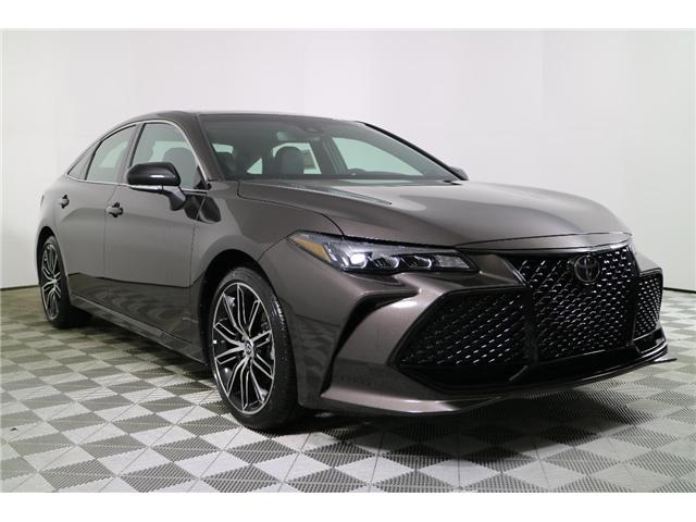 2019 Toyota Avalon XSE (Stk: 283846) in Markham - Image 1 of 28