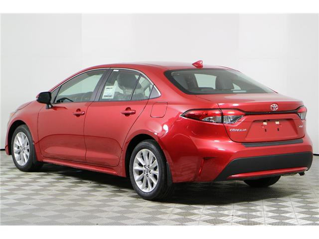 2020 Toyota Corolla XLE (Stk: 291783) in Markham - Image 5 of 27