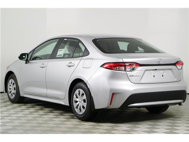 2020 Toyota Corolla L (Stk: 292884) in Markham - Image 5 of 18