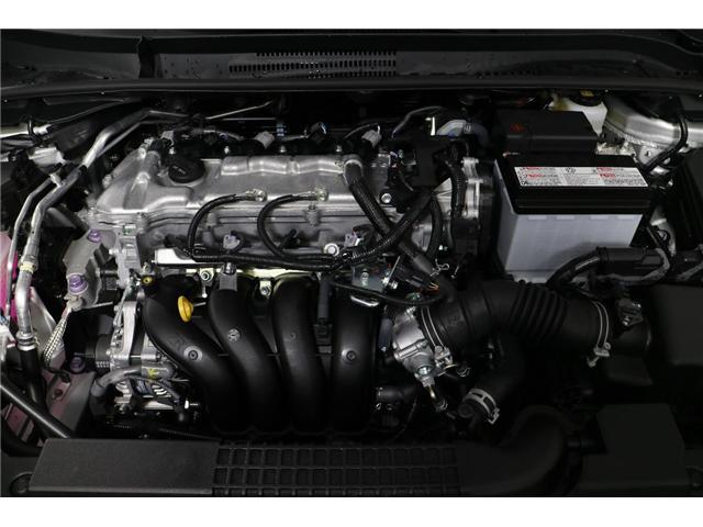 2020 Toyota Corolla L (Stk: 292884) in Markham - Image 9 of 18