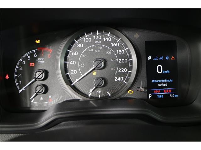 2020 Toyota Corolla L (Stk: 292884) in Markham - Image 13 of 18