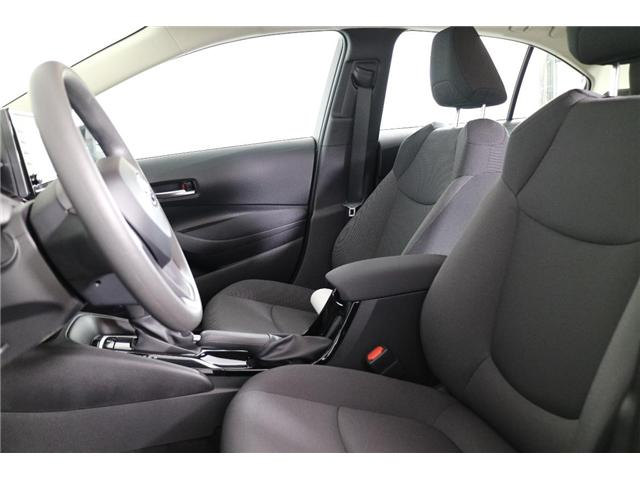 2020 Toyota Corolla L (Stk: 292884) in Markham - Image 17 of 18