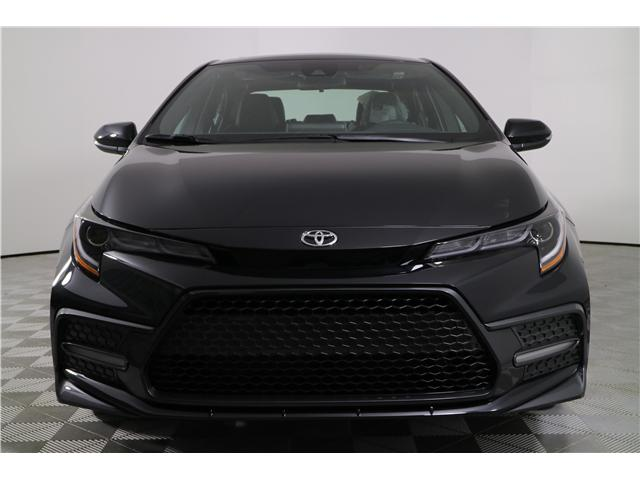 2020 Toyota Corolla XSE (Stk: 292918) in Markham - Image 2 of 27