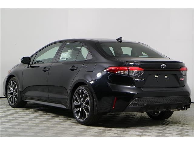2020 Toyota Corolla XSE (Stk: 292918) in Markham - Image 5 of 27