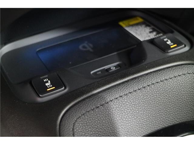 2020 Toyota Corolla XSE (Stk: 292913) in Markham - Image 21 of 28
