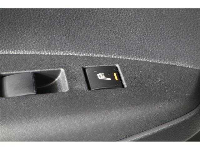 2020 Toyota Corolla XSE (Stk: 292913) in Markham - Image 24 of 28