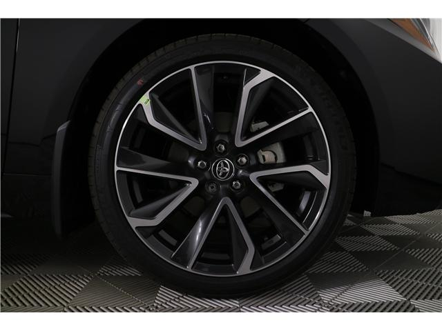 2020 Toyota Corolla XSE (Stk: 292902) in Markham - Image 8 of 11