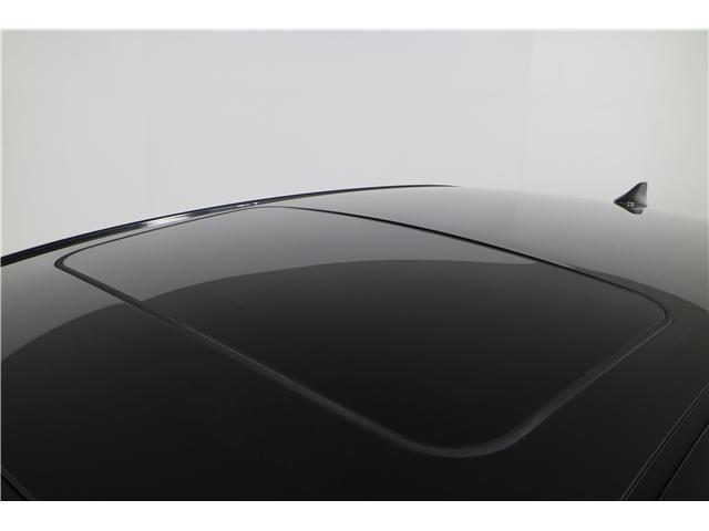 2020 Toyota Corolla XSE (Stk: 292902) in Markham - Image 11 of 11