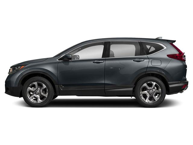 2019 Honda CR-V EX (Stk: 19-2000) in Scarborough - Image 2 of 9