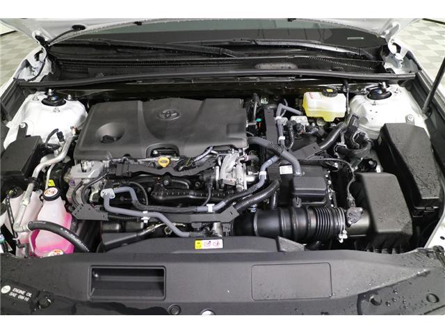 2019 Toyota Camry Hybrid XLE (Stk: 290834) in Markham - Image 9 of 25