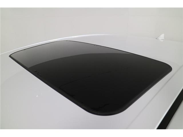 2019 Toyota Camry Hybrid XLE (Stk: 290834) in Markham - Image 11 of 25