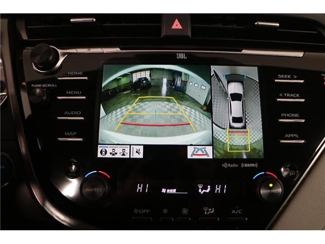 2019 Toyota Camry Hybrid XLE (Stk: 290834) in Markham - Image 19 of 25