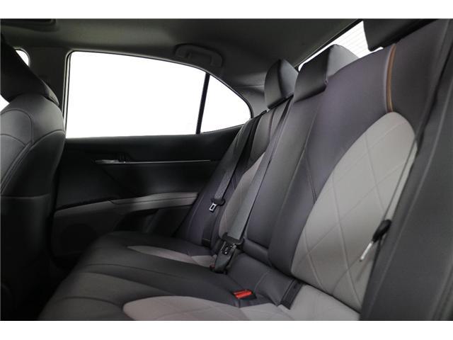 2019 Toyota Camry Hybrid XLE (Stk: 290834) in Markham - Image 23 of 25