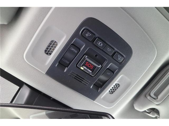 2019 Toyota Camry Hybrid XLE (Stk: 290834) in Markham - Image 25 of 25