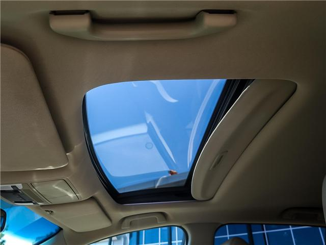 2014 Acura RDX Base (Stk: 39094A) in Kitchener - Image 13 of 26