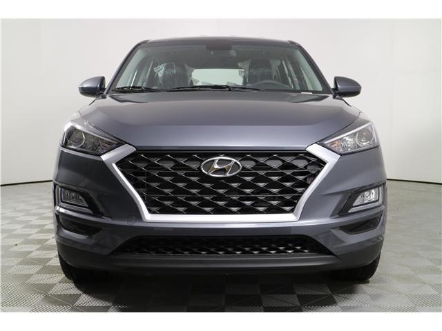 2019 Hyundai Tucson ESSENTIAL (Stk: 194433) in Markham - Image 2 of 20