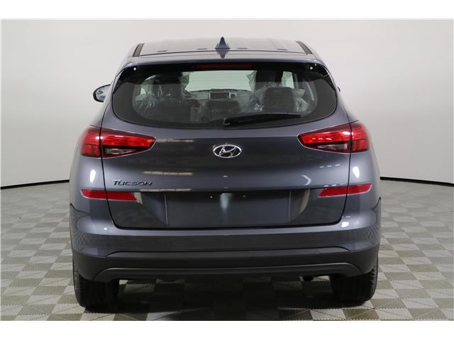 2019 Hyundai Tucson ESSENTIAL (Stk: 194433) in Markham - Image 6 of 20