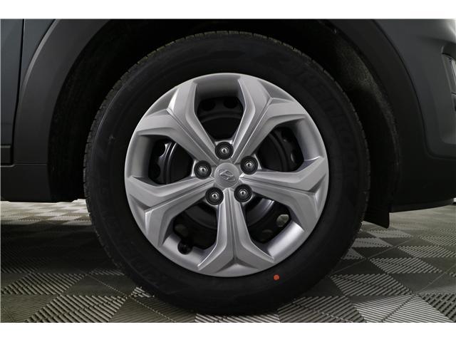 2019 Hyundai Tucson ESSENTIAL (Stk: 194433) in Markham - Image 8 of 20