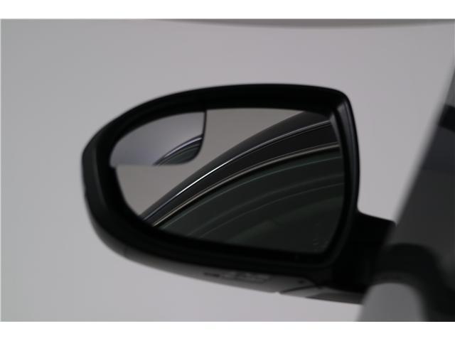 2019 Hyundai Tucson ESSENTIAL (Stk: 194433) in Markham - Image 10 of 20