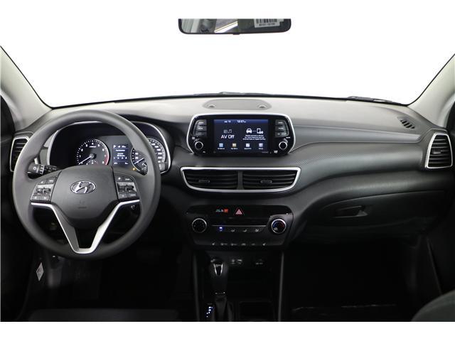 2019 Hyundai Tucson ESSENTIAL (Stk: 194433) in Markham - Image 11 of 20