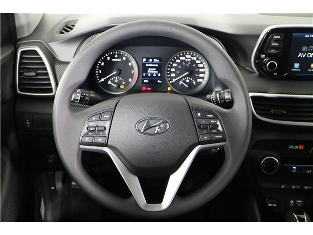 2019 Hyundai Tucson ESSENTIAL (Stk: 194433) in Markham - Image 13 of 20