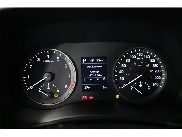 2019 Hyundai Tucson ESSENTIAL (Stk: 194433) in Markham - Image 14 of 20