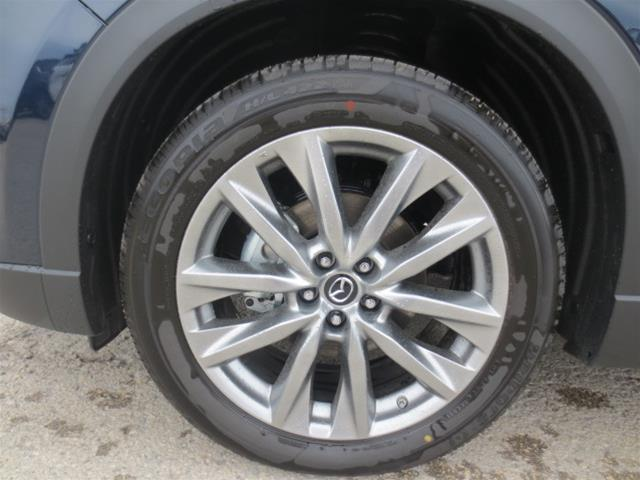 2019 Mazda CX-9 GT (Stk: M19020) in Steinbach - Image 7 of 22