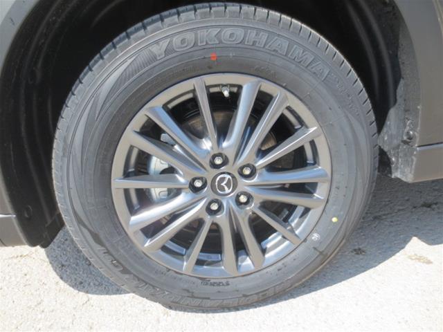 2019 Mazda CX-5 GS (Stk: M19027) in Steinbach - Image 7 of 22