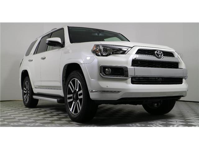 2019 Toyota 4Runner SR5 (Stk: 192596) in Markham - Image 1 of 11