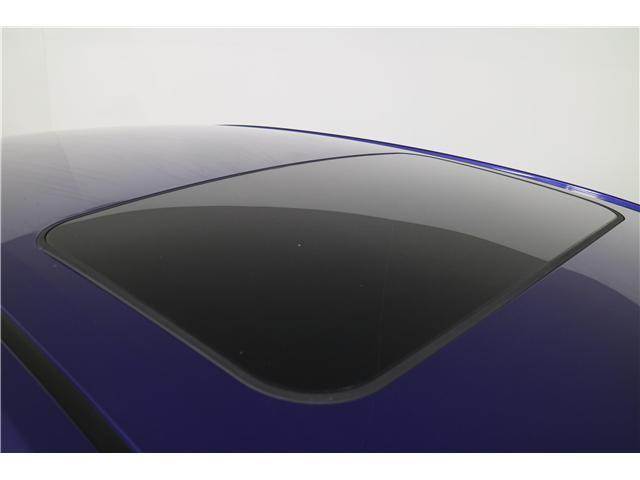2020 Toyota Corolla SE (Stk: 192570) in Markham - Image 11 of 24