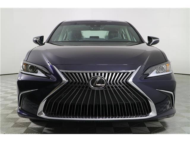 2019 Lexus ES 350 Premium (Stk: 190552) in Richmond Hill - Image 2 of 24
