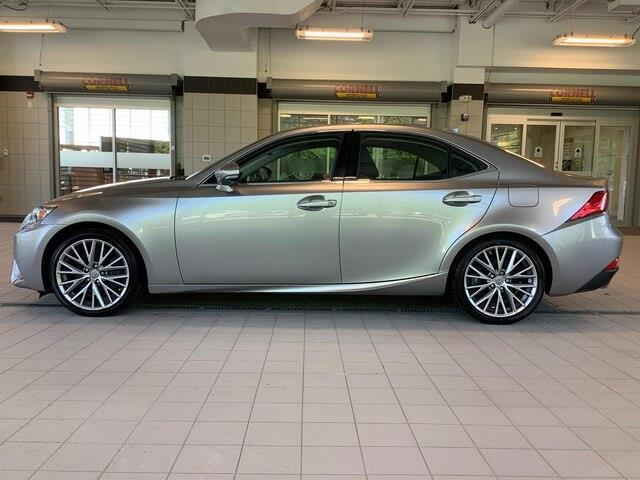 2016 Lexus IS 300 Base (Stk: PL18061) in Kingston - Image 2 of 24