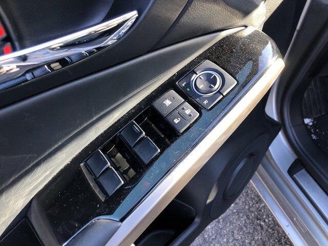 2016 Lexus IS 300 Base (Stk: PL18061) in Kingston - Image 14 of 24