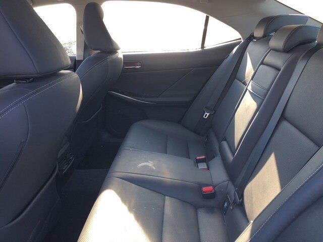 2016 Lexus IS 300 Base (Stk: PL18061) in Kingston - Image 24 of 24